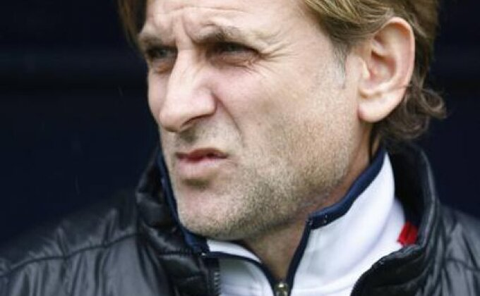 Zadovoljstvo u Voždovcu: ''Naša najbolja utakmica!''