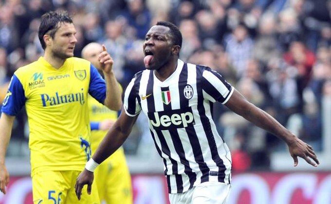 Juve i Napoli sigurni, Bastin gol nedovoljan za pobedu!