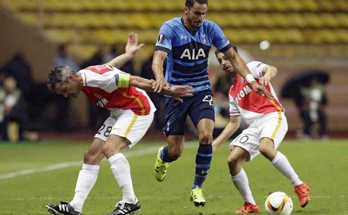 Kaen protiv Monaka najbolje sačuvao za kraj