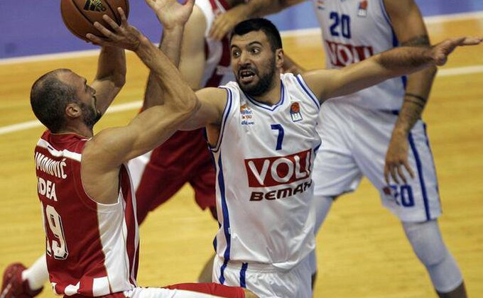 Drama u crnogorskom derbiju! Budućnost kroz iglene uši do pobede!