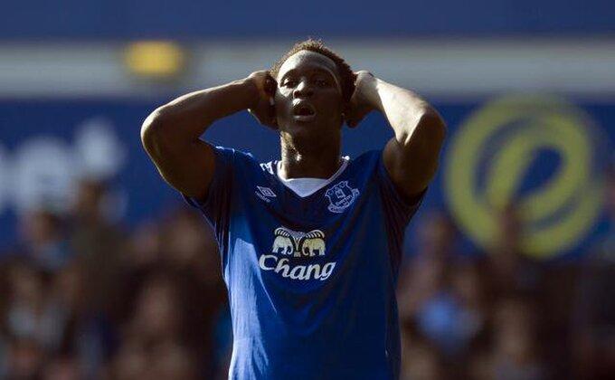 Remi Palasa i Evertona