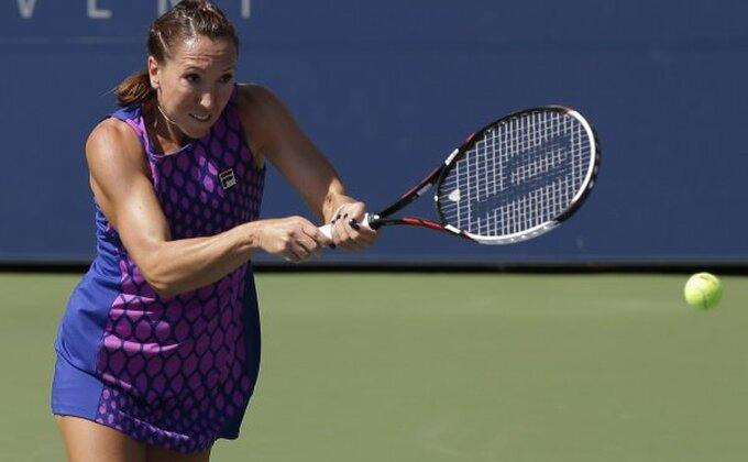Jelena Janković ređa pobede