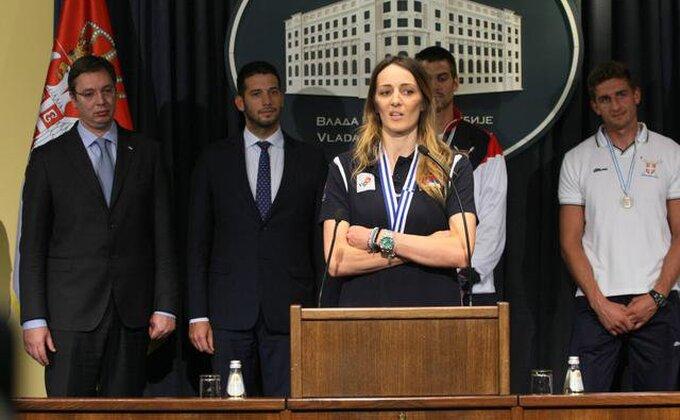 Maji Ognjenović ''prekipelo'' - Ima li Srbiji spasa?