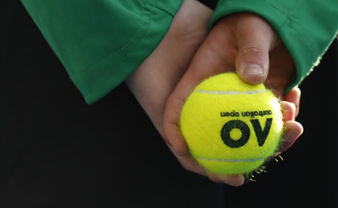Fed Kup - Srpske teniserke povele protiv Estonije