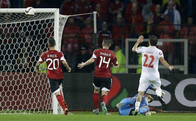 Poruka iz Pazara: ''Mali je Inter za našeg Ljaju!''