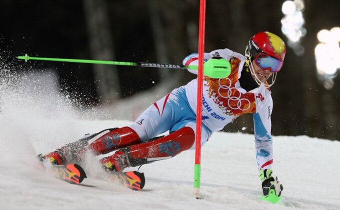 Dolazi zima, počinje nova skijaška sezona! Ili, ipak još ne...?