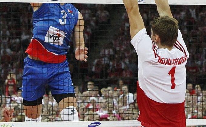Ivović je MVP!