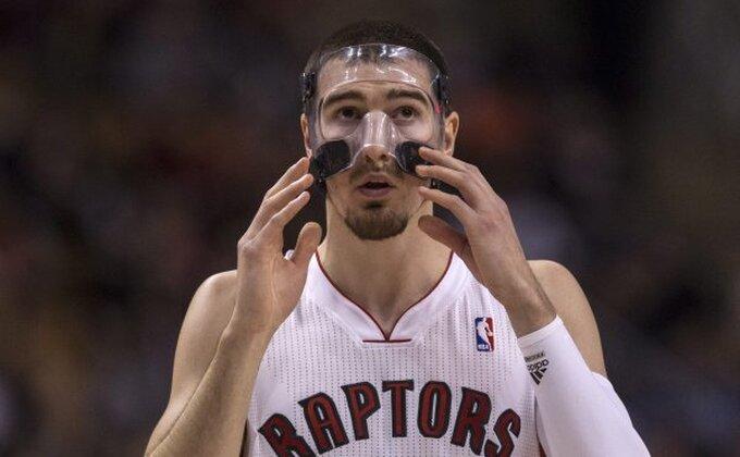 ''Armejcima'' stiže pojačanje iz NBA lige?