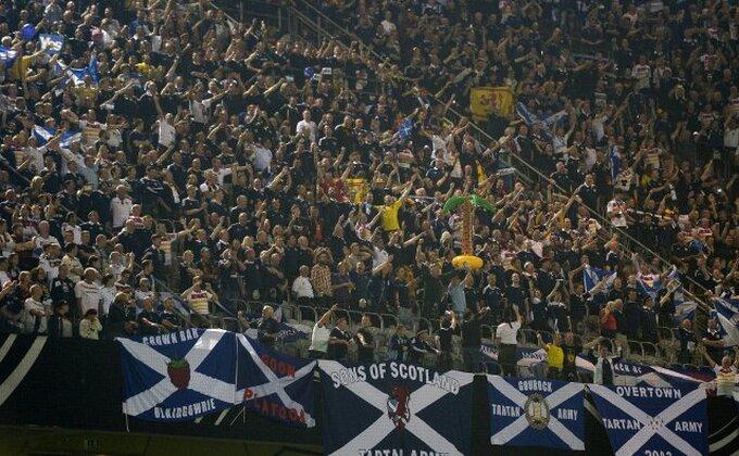 Škotska ima novog selektora