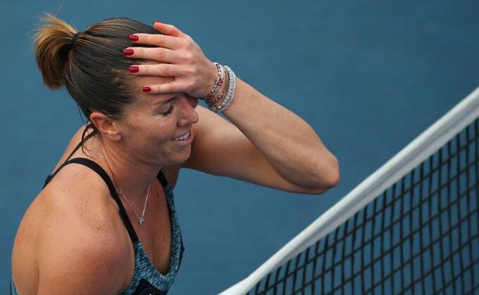 WTA - Jeleni titula donela skok za dve pozicije