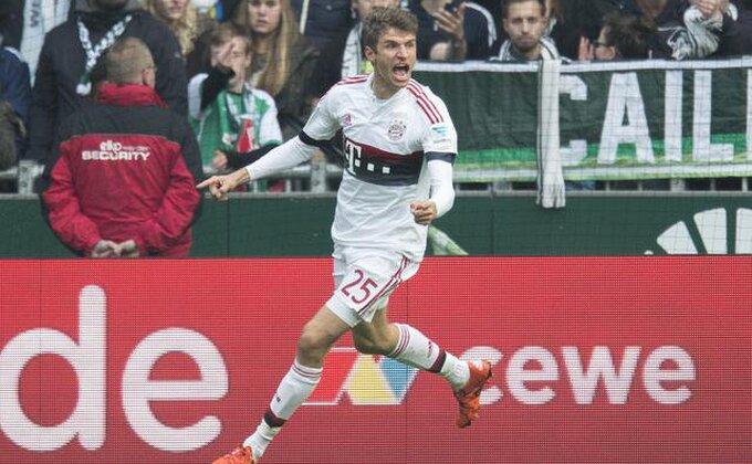 Bundesliga - On je najskuplji u istoriji!