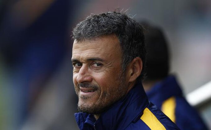 """Barselona """"gasi požar"""" i kvari posao Interu?!"""