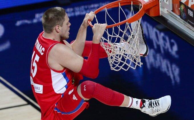 EK - Karijev Bajern krenuo pobedom, Štimac vrlo dobar