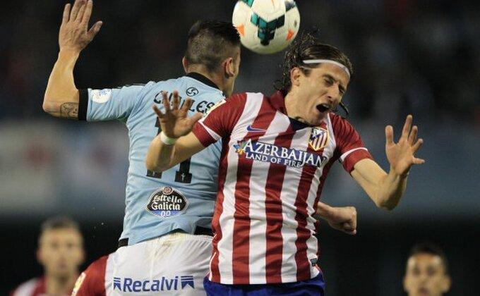 Neumorni Klint Dempsi - Već počeo da ''rešeta'' u MLS ligi