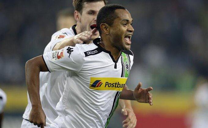 BL: Sjajni Rafael vodio Borusiju do trijumfa protiv Hamburgera