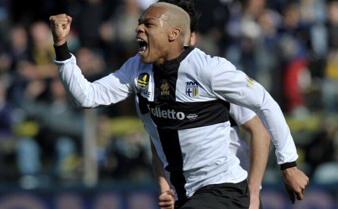 Milan - Van Hinkel odbio pozajmicu, stiže Biabiani?