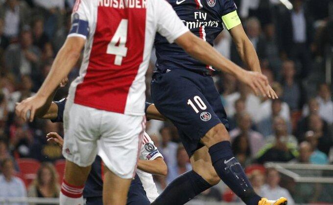 Pejčinović: ''Ibra sjajan fudbaler, ali loš čovek!''