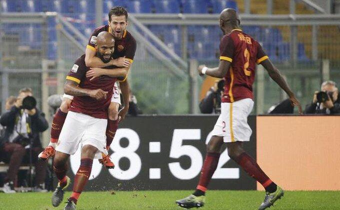 """Rudiger je na meti Intera, a zbog večerašnje utakmice navijači se baš pitaju: """"Zašto?"""""""