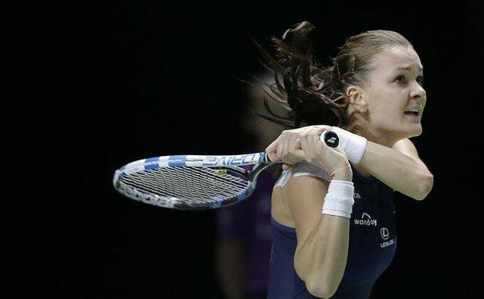Simona Halep osvojila Rodžers kup u Montrealu