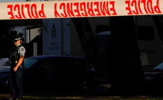 Bugarski navijač poginuo u Solunu, protvoreno 14 navijača PAOK-a