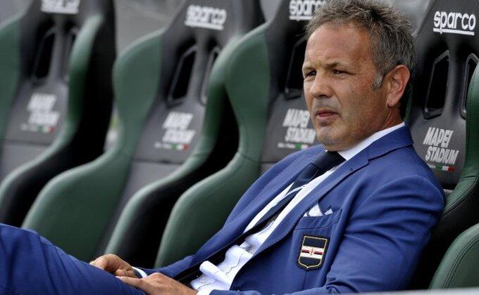 Bolonja odala veliku počast preminulom fudbaleru