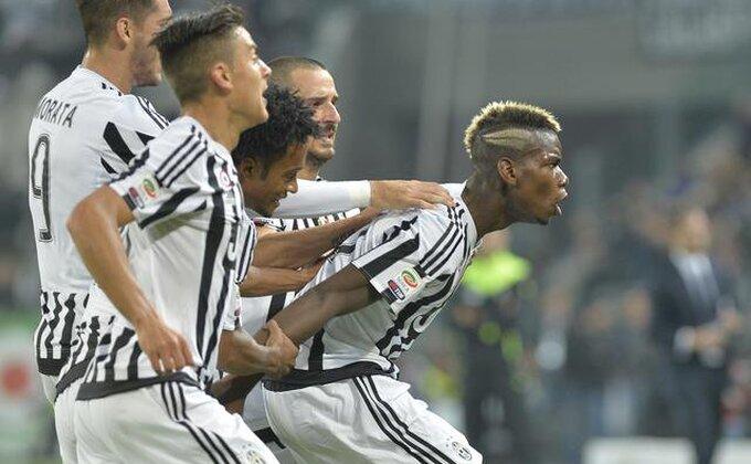 """Nostalgija! Misija """"Pogba"""", Juventus će prepisati od velikog Ser Aleksa?"""