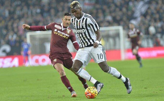 Poslednji pokušaj, Juventusova ponuda iz snova za Pogbu!