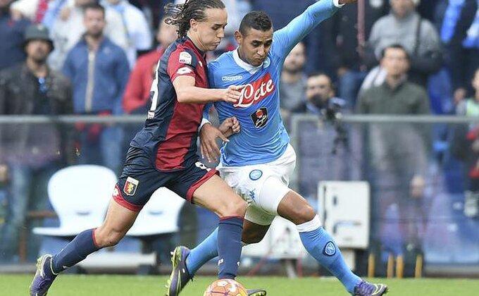 Bajern ponudio više, Napoli u problemu!