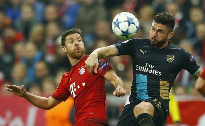 Alonso otkrio koji se to klub izdvaja u njegovoj karijeri!