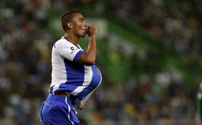 Preokret - Danilo stiže u Premijer Ligu?