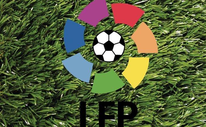 Primera - Viljareal nakon preokreta savladao Las Palmas, Malaga lako sa Leganjesom