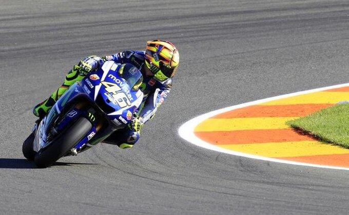 Moto GP: Janone suspendovan na 18 meseci zbog dopinga