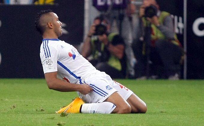 Vest Hem dovodi najboljeg asistenta francuske lige!