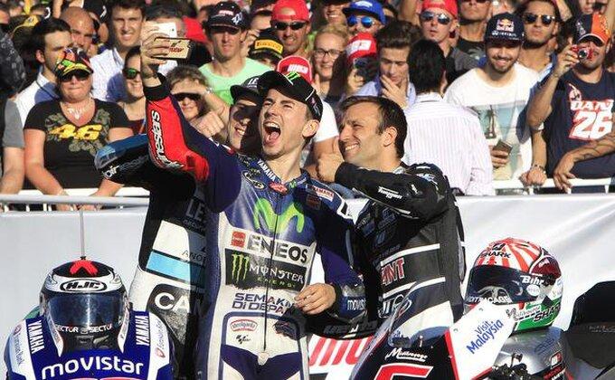 Lorenco je dobio titulu, a jedini pravi gubitnik je MotoGP