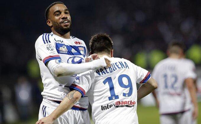 Liga 1 - Lion zauzeo treće mesto