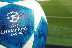 Počele kvalifikacije za Ligu šampiona