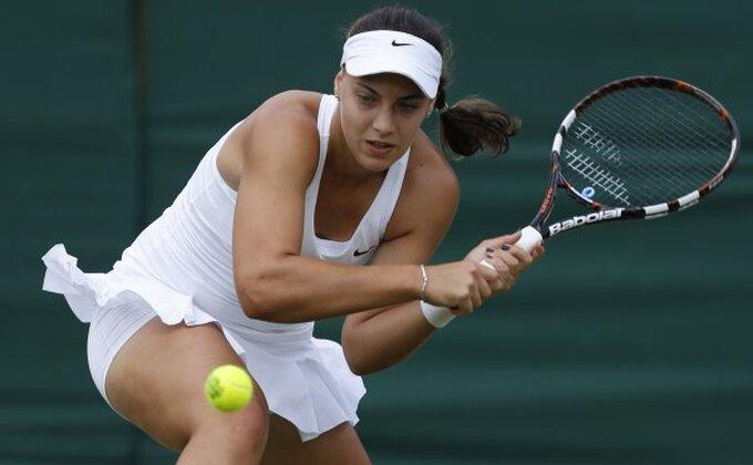 US Open - Ana Konjuh u osmini finala!