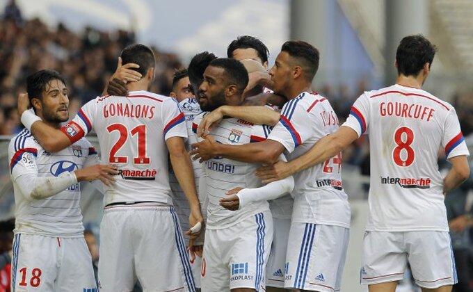 Liga 1 - Lion se vratio na čelo tabele!