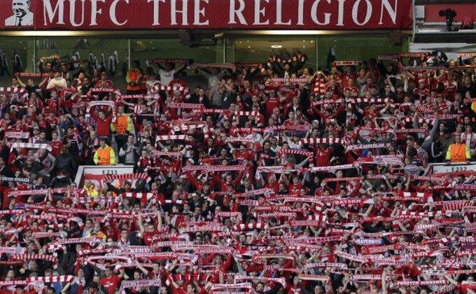 Navijački ugao – Ko najviše pati u engleskom fudbalu?