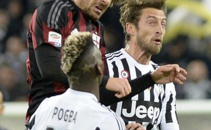Dibala rešio dosadni derbi, Juve se vratio u igru!