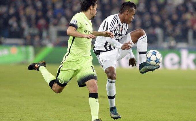 Nova povreda, novi problemi za Juventus!