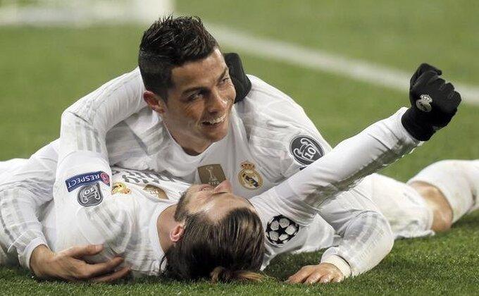 "EURO 2016 - ""Los Blankosi"" najubojitiji nakon grupne faze"