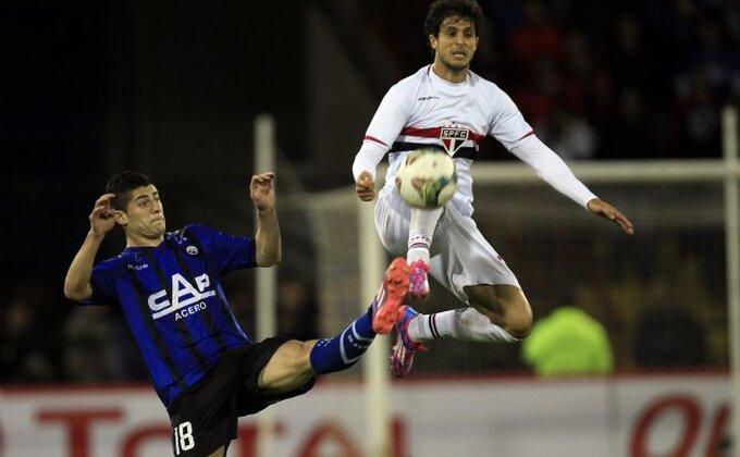 """Pato: """"Inter? Sve je moguće!"""""""