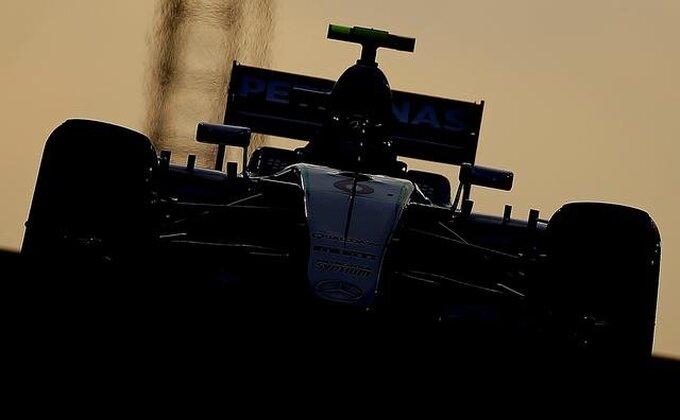 F1 - Mercedes i Ferari ne žele da snabdevaju Meklaren