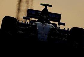 Odložene trke u Australiji i Kini, sezona F1 počinje u Bahreinu