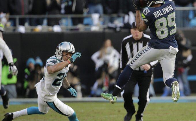 NFL - Karolina bolja od Sijetla za finale!