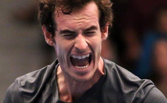 Valensija - Marej maratonski do 31. titule u karijeri!