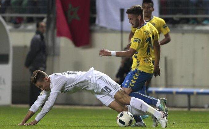 ŠOK - Real Madrid izbacuju iz Kupa Kralja!?