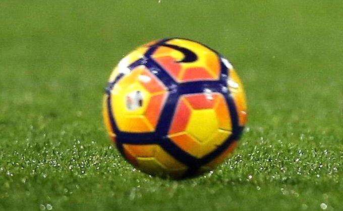 Udineze razbio Krotone