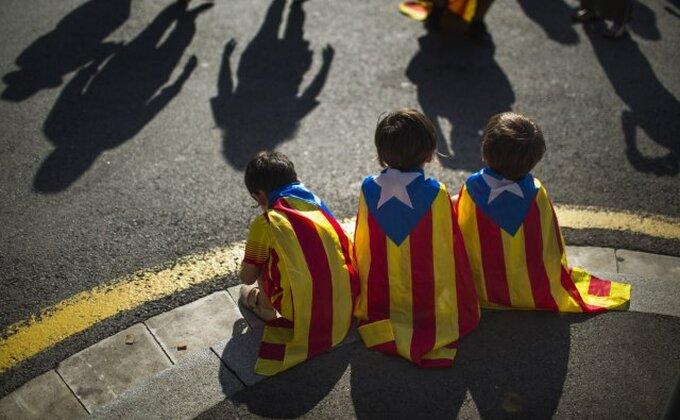 Barsa sa penala do trofeja u Superkupu Katalonije!